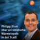 Philipp Blum